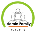 IFAcademy.org